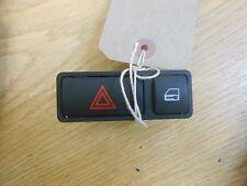 Bmw Z4 E85 2004 danger serrure de porte commutateur 8368920