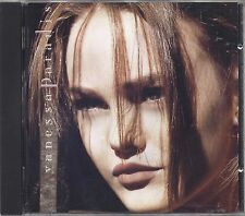 VANESSA PARADIS - Variations sur le meme t'aime - CD 1990 COME NUOVO LIKE NEW