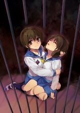 USED Corpse Party: Book of Shadows japan import Sony PSP