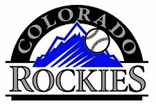 2016 COLORADO ROCKIES 40 Card Team Lot 24 CURRENT Players in Set NO DUPES