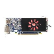 ATI Radeon R5 240 1GB 4K Support PCIe-x16 DVI Display Port Video Card C48KP 4...