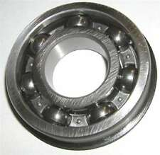 RF-620W52 Open Miniature Flanged Bearing 2x6x2.5