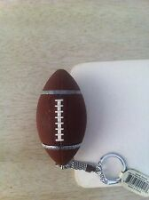 FOOTBALL CIGARETTE LIGHTER & Key Chain