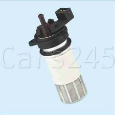 SEAT Toledo Corrado VW Golf Mk 2 Jetta II 1983-1999 Electric Fuel Pump 1.3L-2.0L