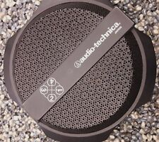 Audio-Technica AT854R Four Channel Boundary Microphone Mic Cardioid Condenser