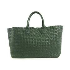 Authentic BOTTEGA VENETA Bag 113129 V0530  #260-001-802-1059