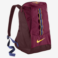 FC BARCELONA NIKE FOOTBALL SHIELD COMPACT BACKPACK /BA4768 676
