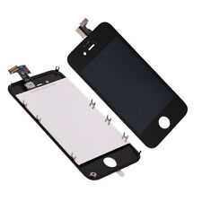Replace Assembly LCD Touch Screen Display Digitizer for iPhone 4S A1387 A1431
