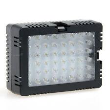 Lampe Torche 48 LED pour Caméra Vidéo Caméscope DV et Appareil Photo DSLR II