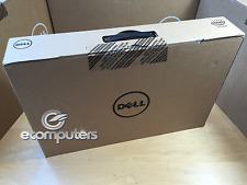 "Dell Inspiron 17 5767 17.3"" 3.5ghz 7th gen i7,8GB, 1TB, FHD, 4GB AMD M445, B/NEW"
