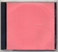 SUNNY DAY REAL ESTATE LP2 - CD a135