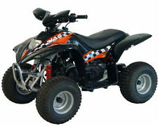 CPI JW50 JW90 JW100 QUAD ATV MOTORCYCLE SCOOTER SERVICE MANUAL 50CC 90CC 100CC