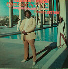 "THE LOVE UNLIMITED ORCHESTER RHAPSODY IN WHITE BARRY WHITE - 12"" LP [k305]"