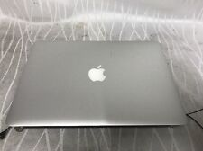 """Original Apple Macbook Air A1466 13"""" LCD Screen Assembly Mid 2013 - Early 2015"""