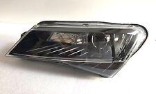Skoda Superb III 3V Headlight LED Xenon headlight 3V2941015B Headlamp 1ZS011939