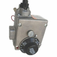 Bradford White 265-46181-01 Natural Gas Valve for Water Heater