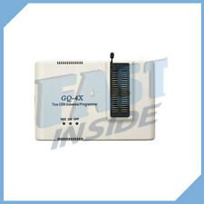 PROGRAMMATORE EPROM WILLEM GQ-4X ORIGINALE FULL KIT ADATTATORI