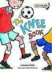 The Knee Book (Bright & Early Books(R))