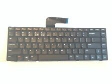 Dell Inspiron 3330 XPS L502X Vostro 2421 US English Keyboard Win 8 0G46TH
