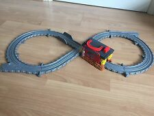 Thomas The Tank Engine Friends Take N Play Sodor Engine Wash Portable Play set