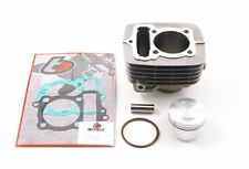 TB Parts 120cc Big Bore Kit - 58mm - Honda CRF100 XR100 TBW9087