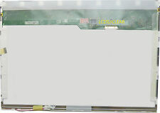 "BN 13.3"" WXGA LCD DISPLAY SCREEN LIKE FUJITSU SIEMENS LIFEBOOK S6410 MATTE AG"