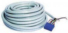 ABLOY EA219 - Câble 10M pour serrure KEL