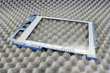 Fujitsu Siemens Stylistic 2300 Laptop Glass Digitizer Screen Cover & Frame