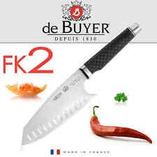 de Buyer - FK2 - Asiatisches Chefmesser 15 cm