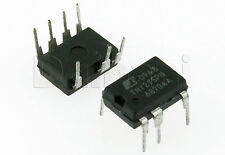 TNY275PN Original New PI Integrated Circuit