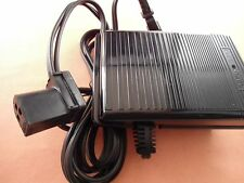 Foot Control Pedal with Cord Singer Sewing Machine 2302,HD110,FM17,9600 others