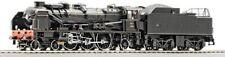 ROCO 68303 locomotiva serie 231 e della SNCF Sound h0 AC