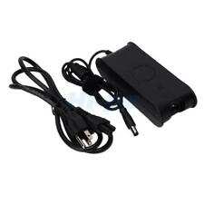 AC Adapter Power Charger Supply Cord For Dell Inspiron 15-3531 15-3542 Laptop