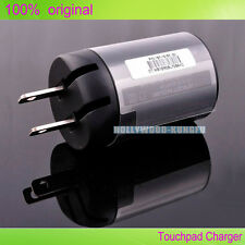 Genuine Original Hp TOUCHPAD NORTH AMERICAN POWER Charger AC Supply FB341AA#ABA