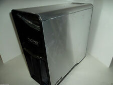 Dell XPS 630 630i Intel C2Q 2.40GHz 4GB DVD±RW 500GB Wi-Fi Nvidia 9500 GT 750W