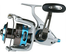 Quantum Cabo 60 PTSE CSP60PTSE Spinning Fishing Reel - 4.9:1