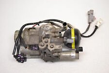 Mitsubishi Evo X GSR ACD AYC Pump Assembly 38k Miles Evolution 10 Oem 2008-2014