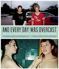 And Every Day Was Overcast by Paul Kwiatkowski (2013, Paperback)