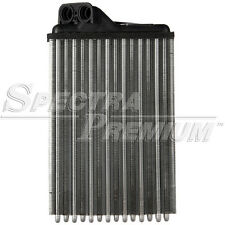 Spectra Premium Industries Inc 93022 Heater Core