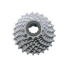 Shimano Sora HG50 8 Speed Road Bike Cassette 11-32