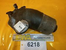 Heckwischermotor  Porsche 944     477941379A     Nr.6218/E