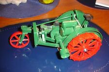 allis chalmers 1018 toy tractor