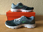 NEW NIKE FLEX EXPERIENCE 3 GS KIDS YOUTH 653701 006