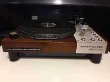 Feet For Marantz Turntable 6300  Color Black