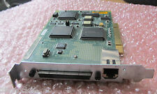 Sun X1032A Single-Ended Ultra Wide SCSI Fast Ethernet - 501-5656