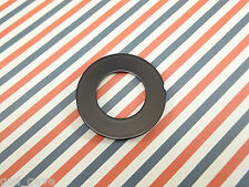 Genuine Part Beats Studio 2.0 2 Center Outer Side Ring Replacement GLOSS BL