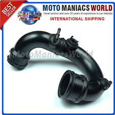 RENAULT CLIO 2 3 KANGOO MODUS 1.5 DCI Turbo Intercooler Hose Pipe Engines NEW !