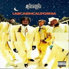 Labcabincalifornia 1998 by Pharcyde