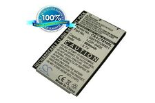 3.7V battery for LG SBPP0026401, LGIP-540X, CT810 Incite, KT878, CT810, GW550, I