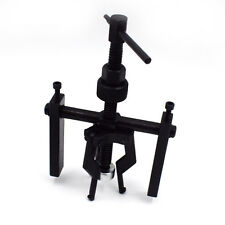 New Arrival Gear Bearing Puller 3-Jaw Extractor Pilot Remover Tool For Car SUV